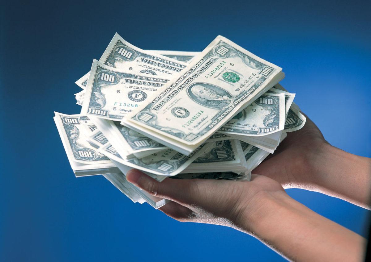 Laenud ilma pangakonto väljavõttetaLaenud ilma pangakonto väljavõtteta