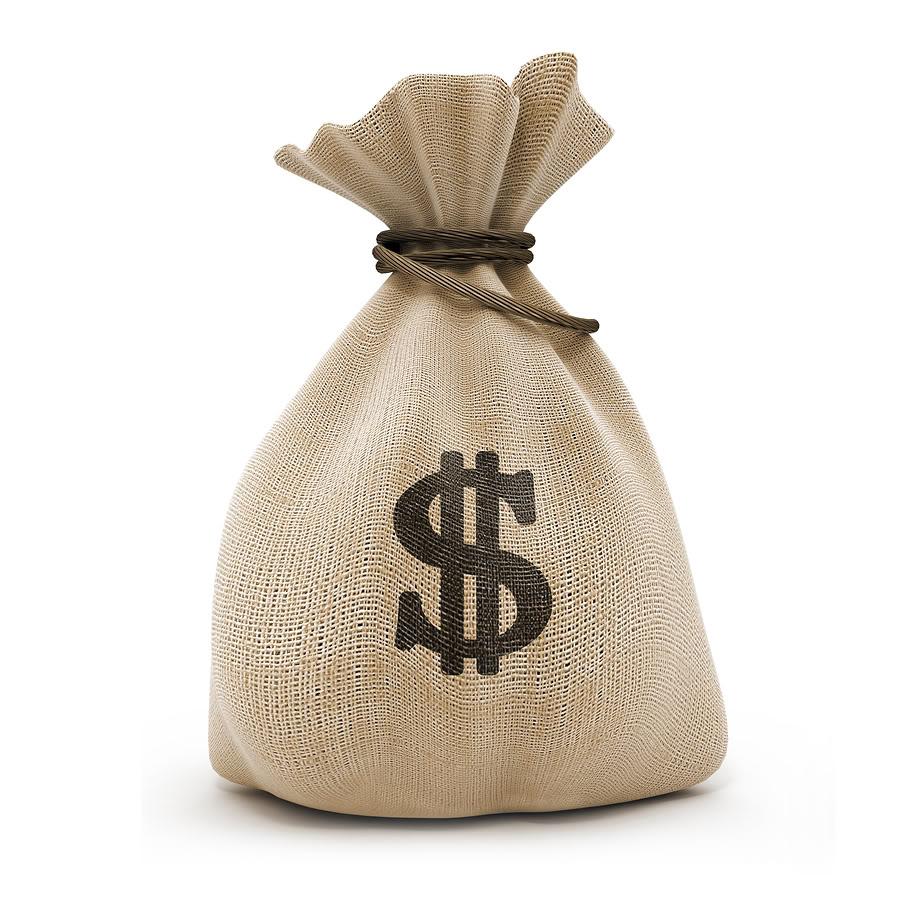 Laenud ilma töökohata